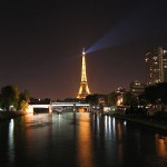 The Icon of Paris