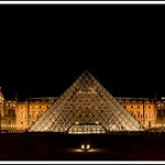 A must-visit museum because of the famous works of art are the Mona Lisa and the Venus of Milo.